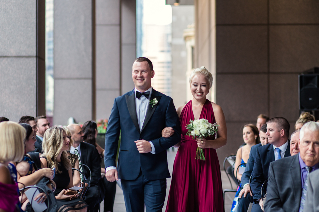 Downtown-Chicago-wedding-by-Emma-Mullins-Photography055