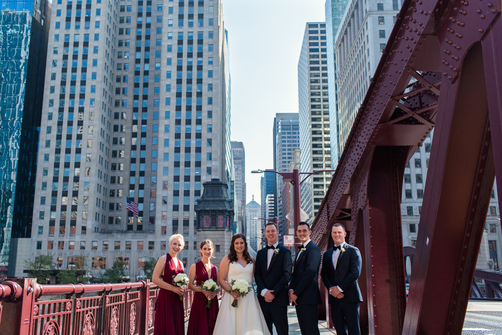 Downtown-Chicago-wedding-by-Emma-Mullins-Photography029