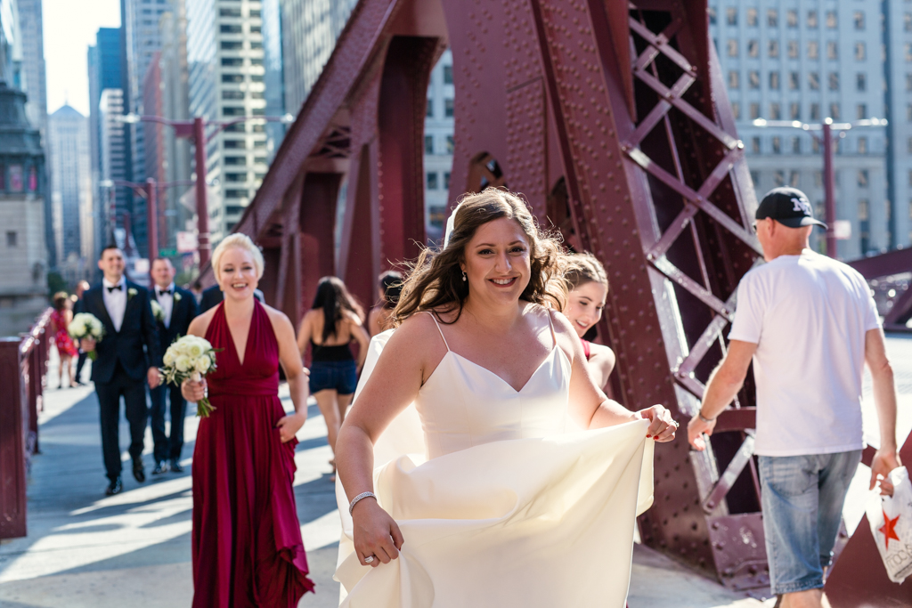 Downtown-Chicago-wedding-by-Emma-Mullins-Photography031