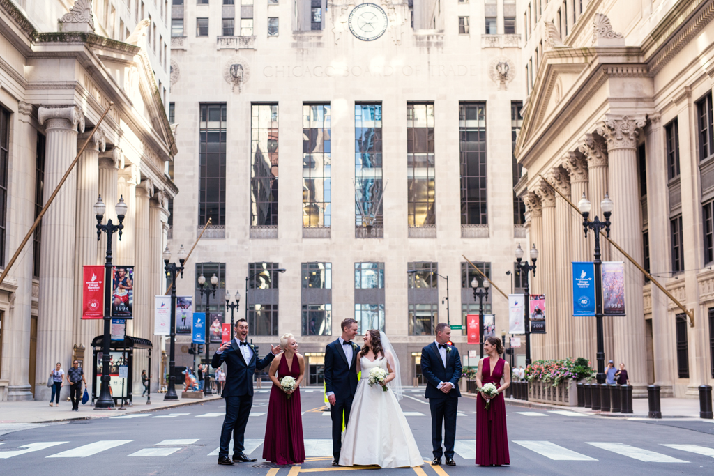 Downtown-Chicago-wedding-by-Emma-Mullins-Photography026
