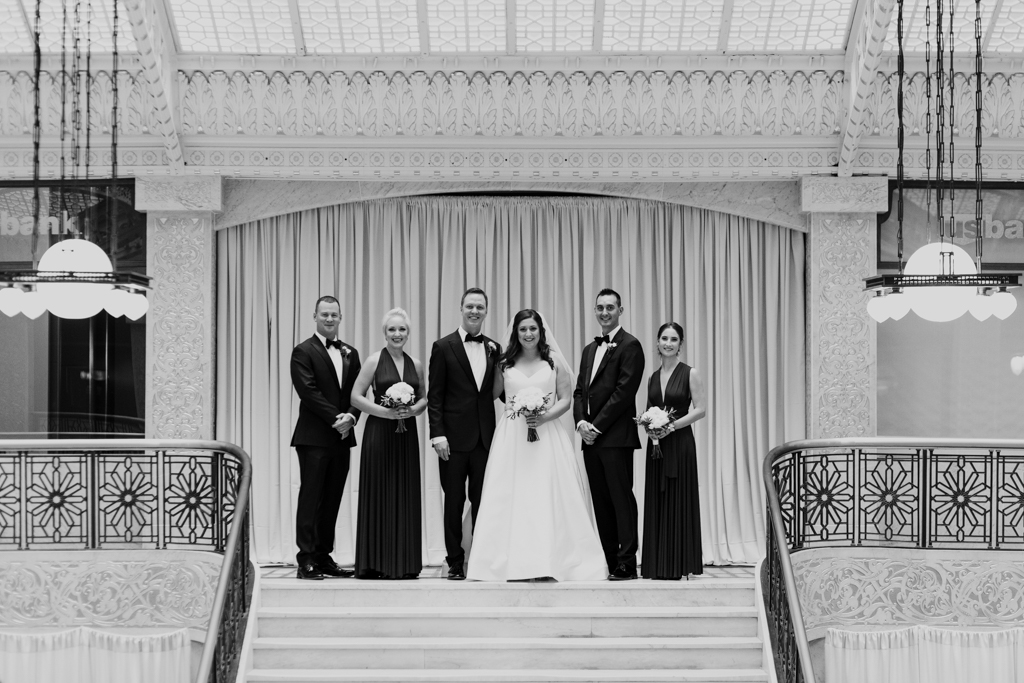 Downtown-Chicago-wedding-by-Emma-Mullins-Photography025