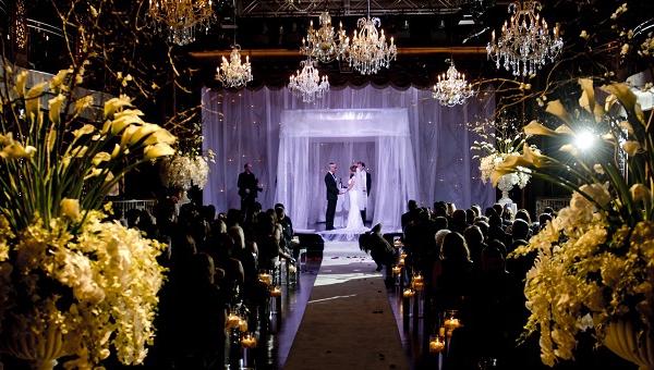 Wedding-Edison-Ballroom-2