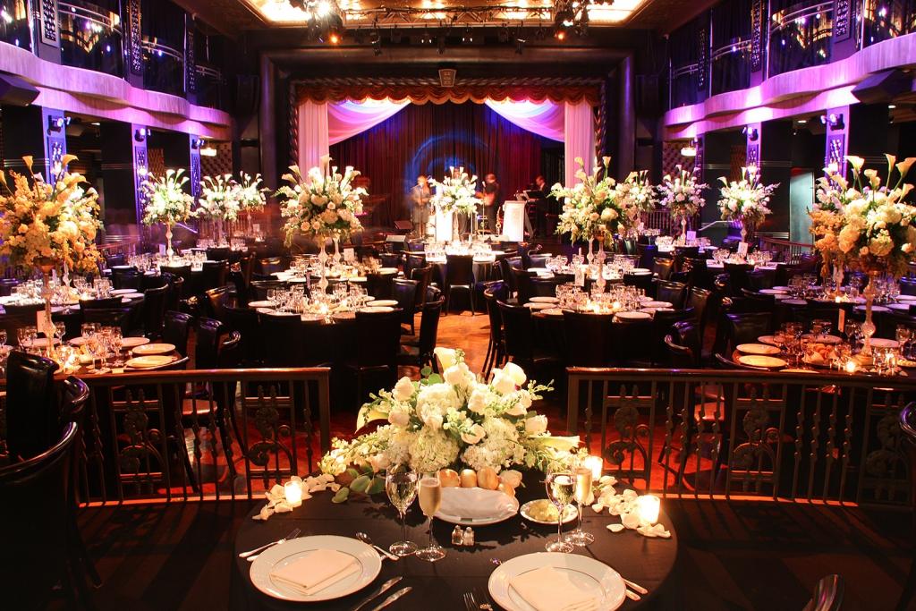 Wedding-Edison-Ballroom-4