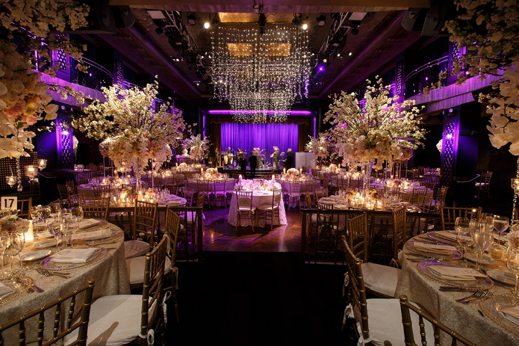 Wedding-Edison-Ballroom-1