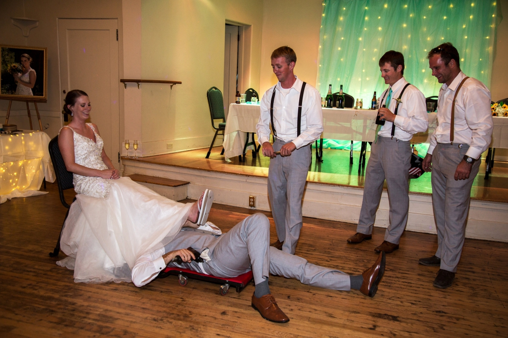 marchese_wedding_806 copy