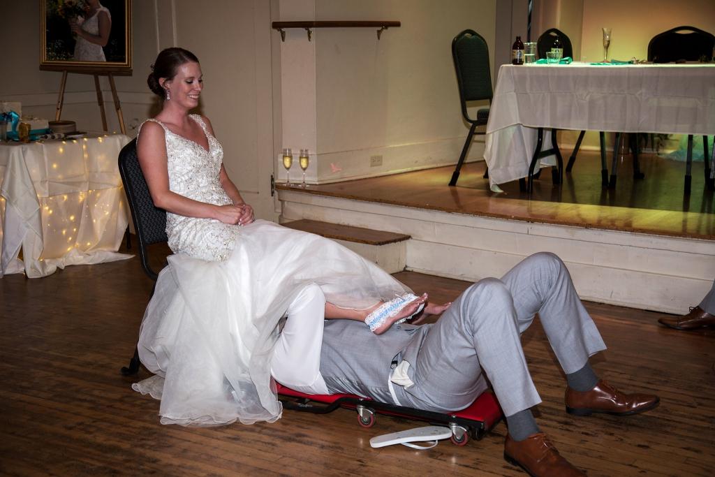 marchese_wedding_812 copy