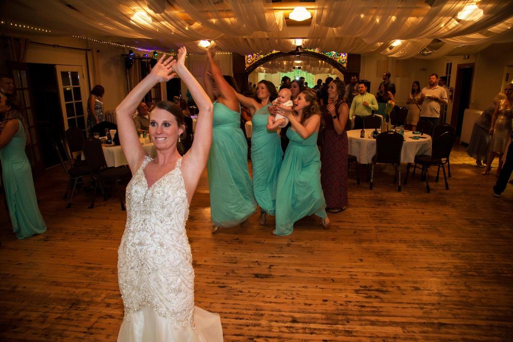 marchese_wedding_802 copy