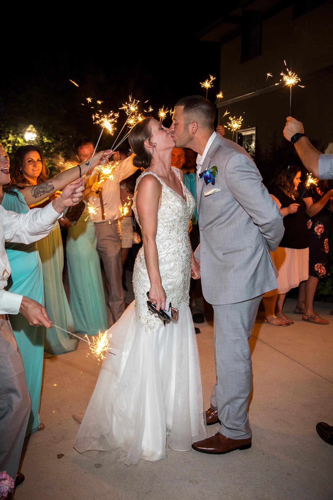 marchese_wedding_838 copy