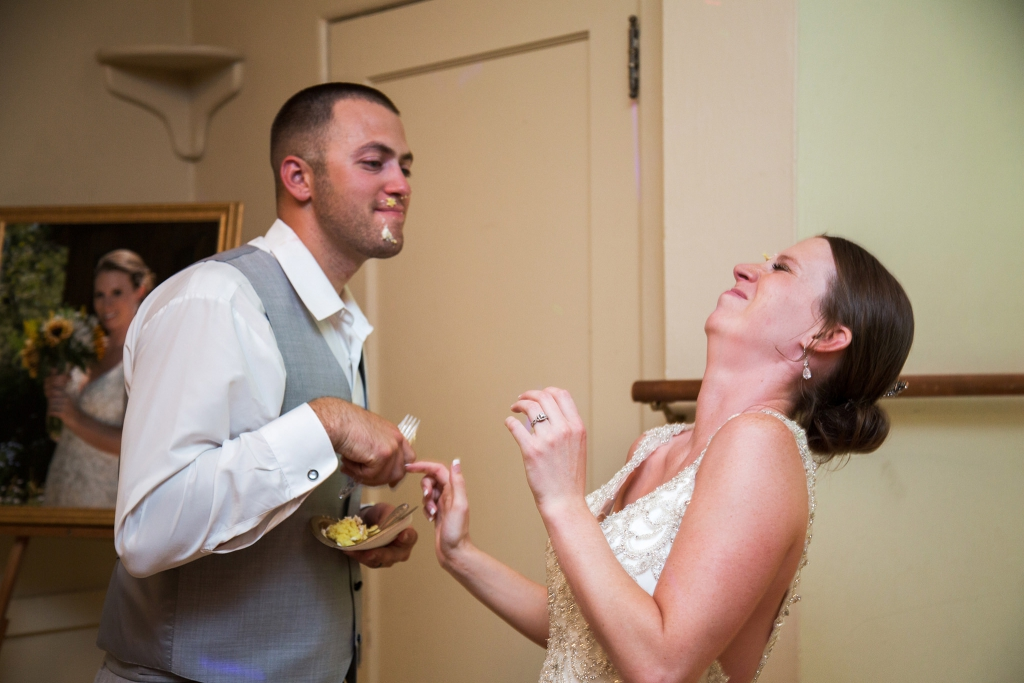 marchese_wedding_796 copy