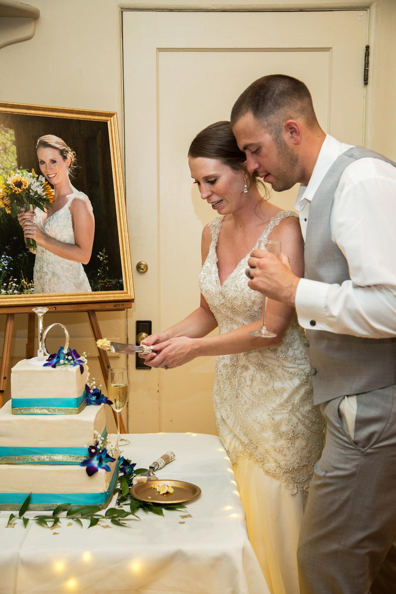 marchese_wedding_791 copy