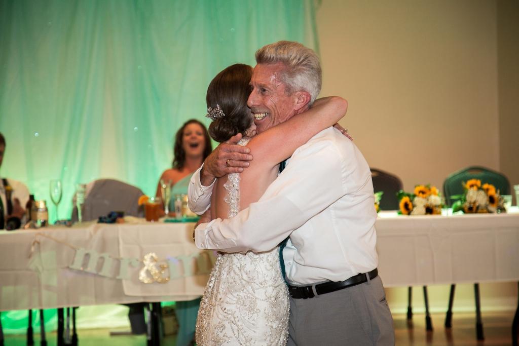 marchese_wedding_718 copy