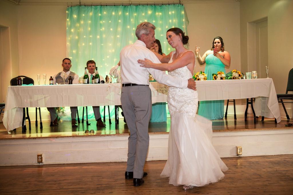marchese_wedding_696 copy