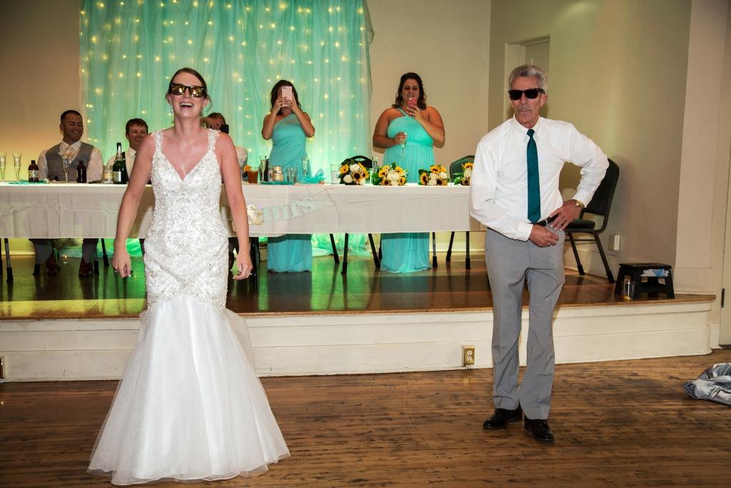 marchese_wedding_683 copy