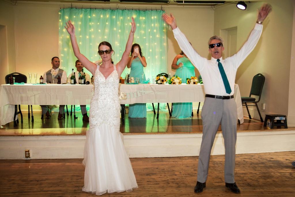 marchese_wedding_682 copy