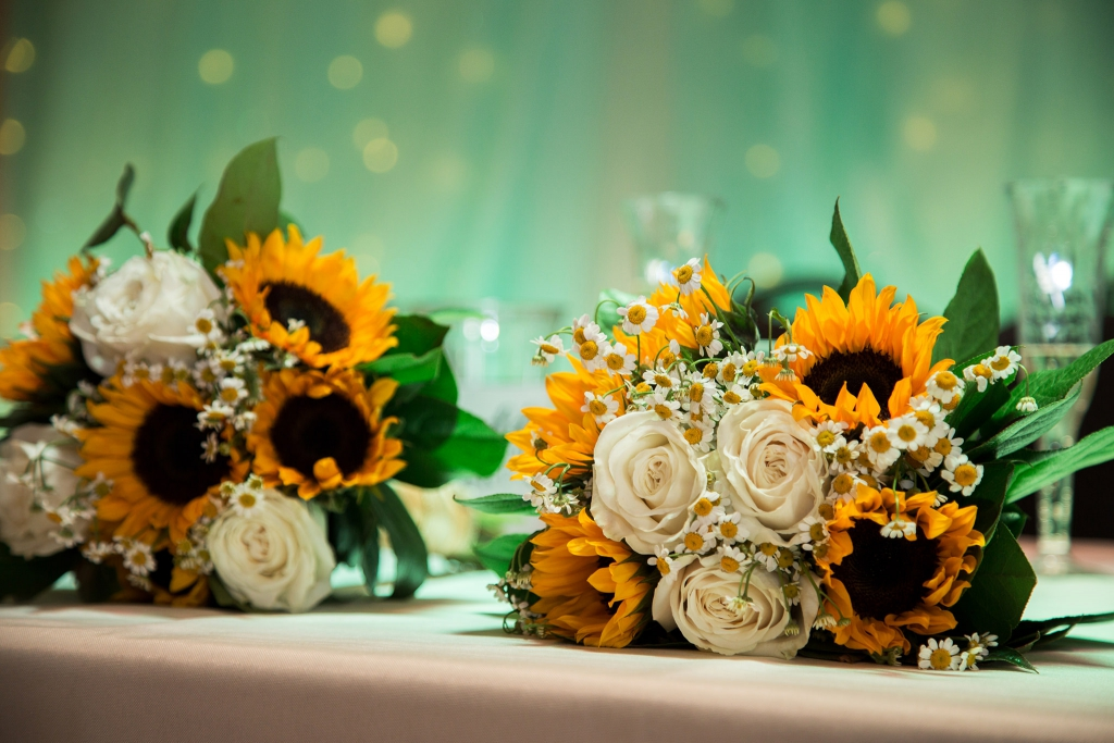 marchese_wedding_646 copy