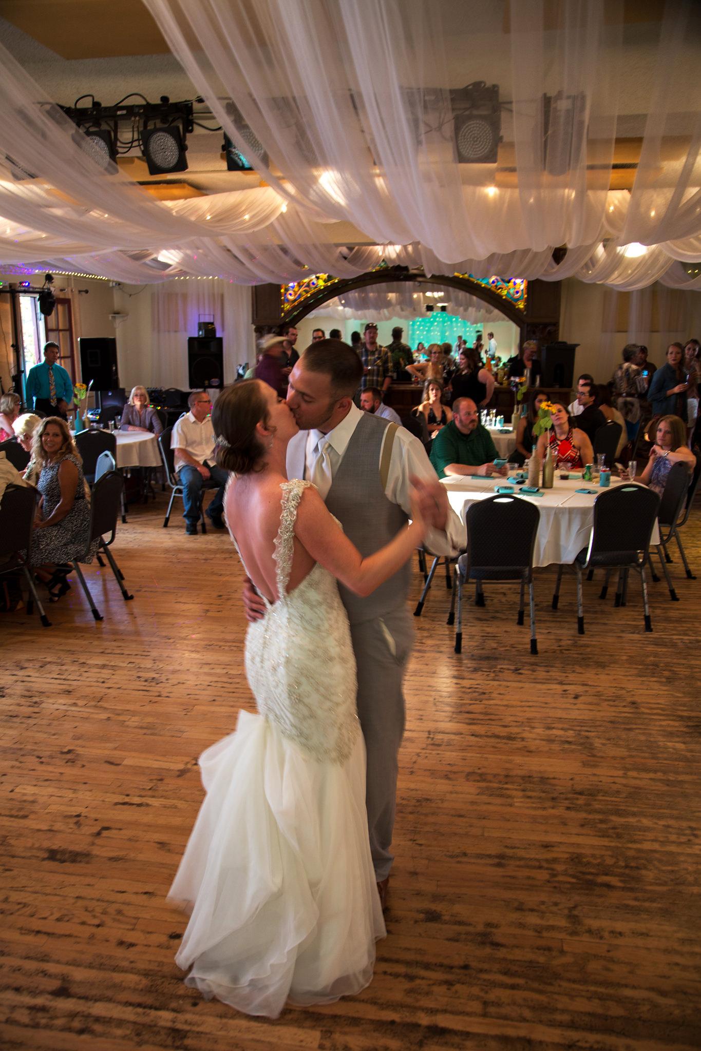 marchese_wedding_652 copy