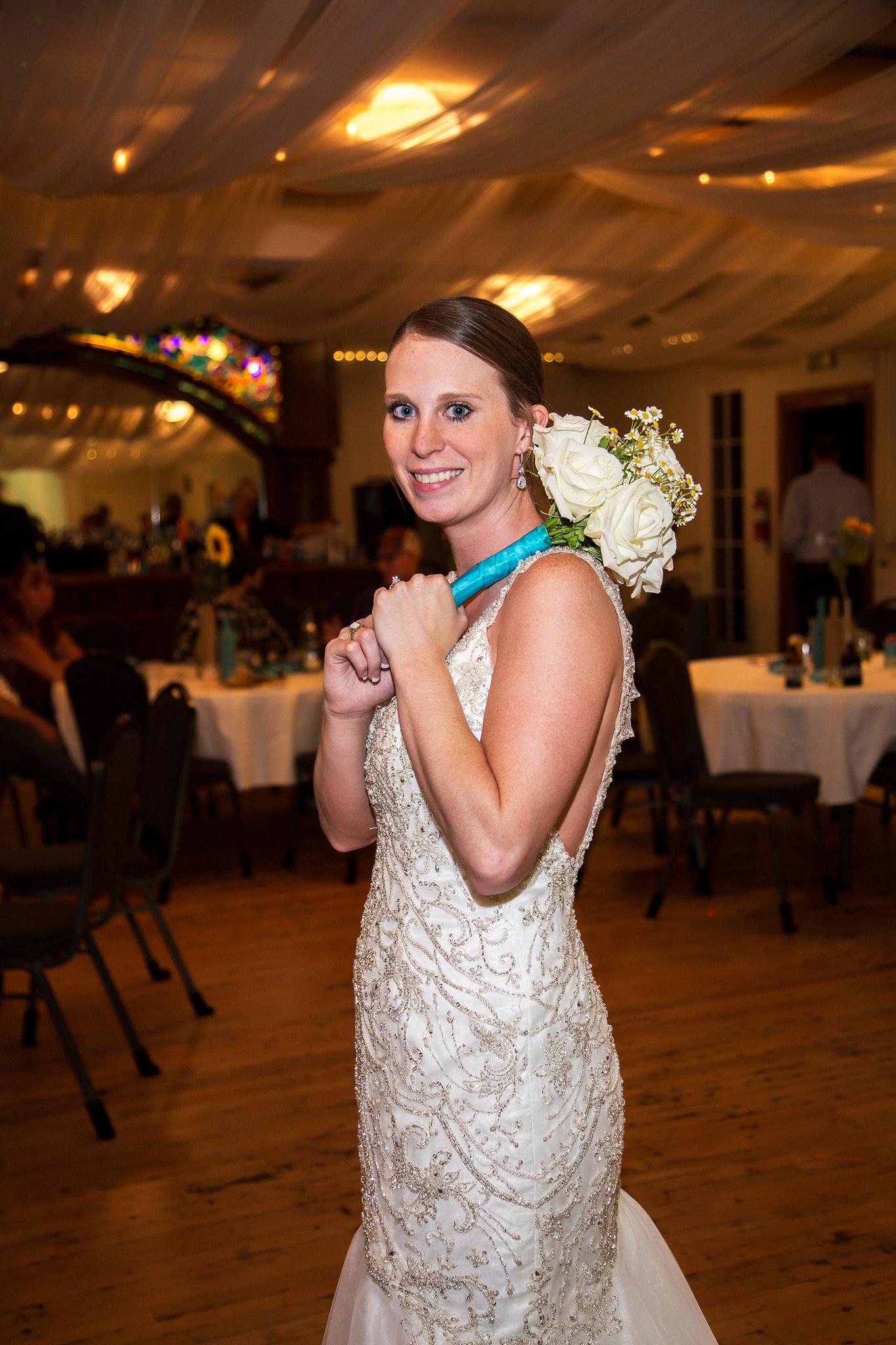 marchese_wedding_801 copy