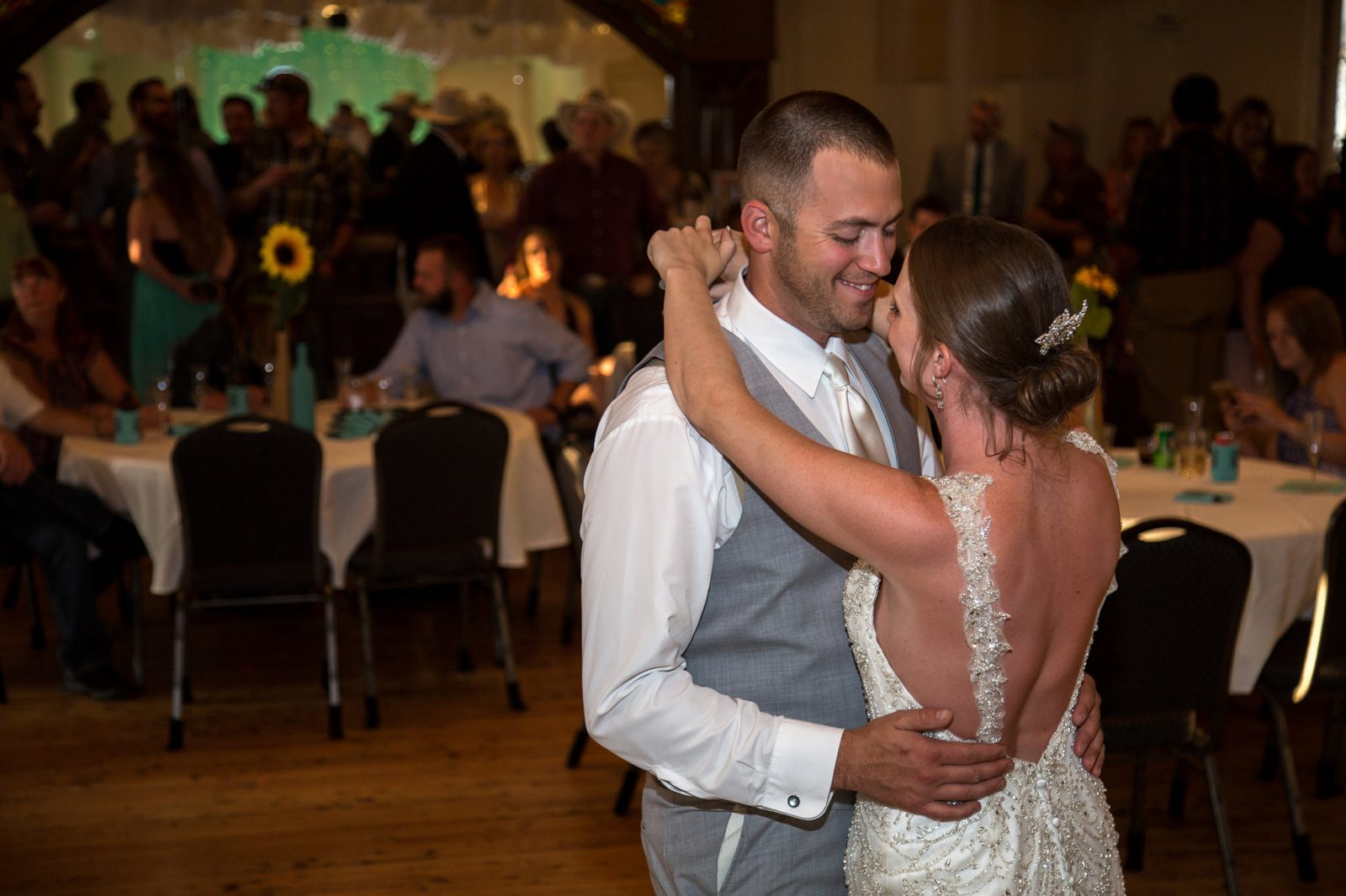 marchese_wedding_660 copy