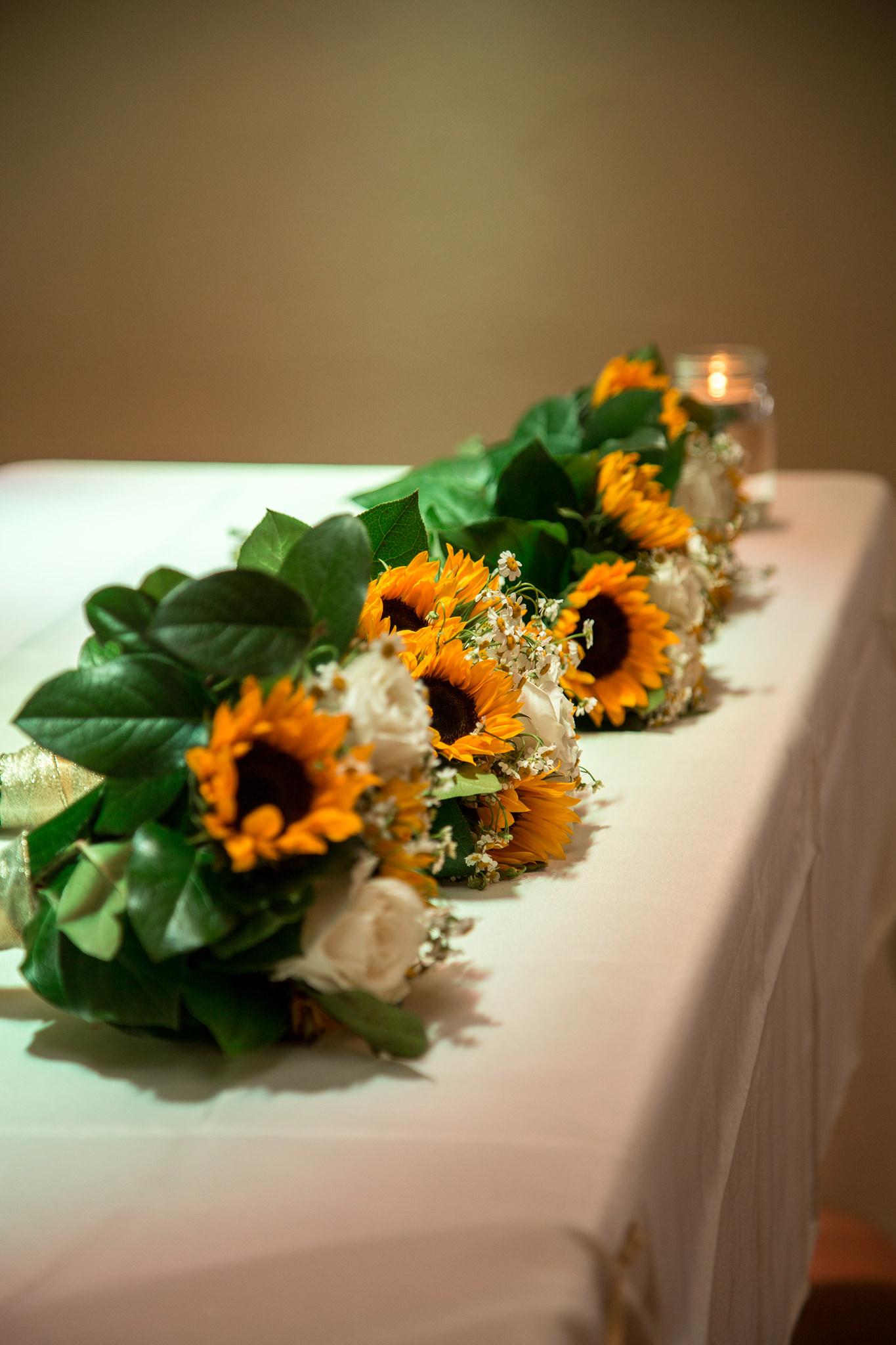 marchese_wedding_588