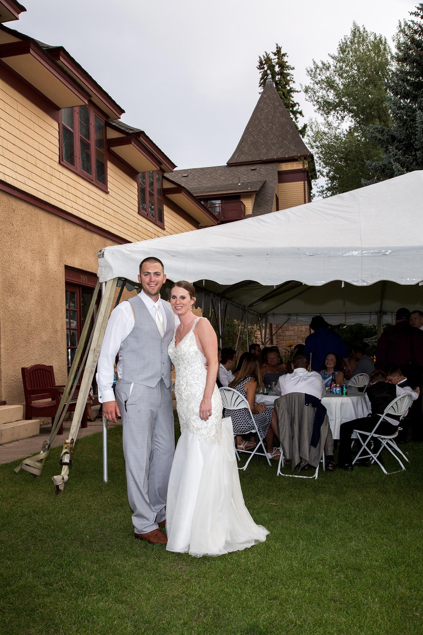 marchese_wedding_608 copy