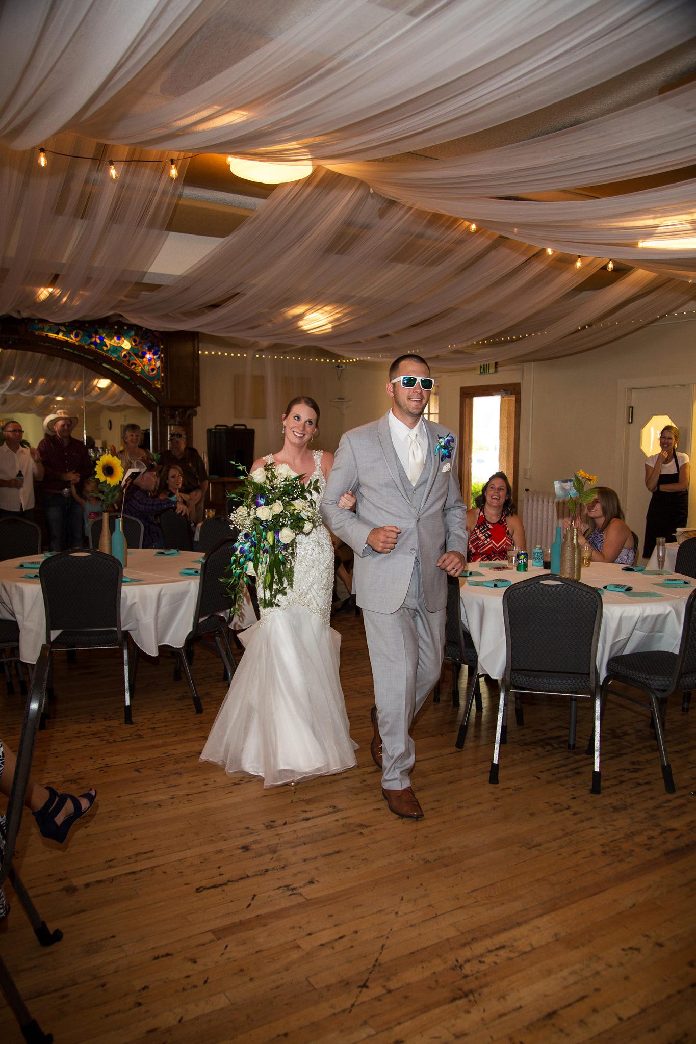 marchese_wedding_580 copy