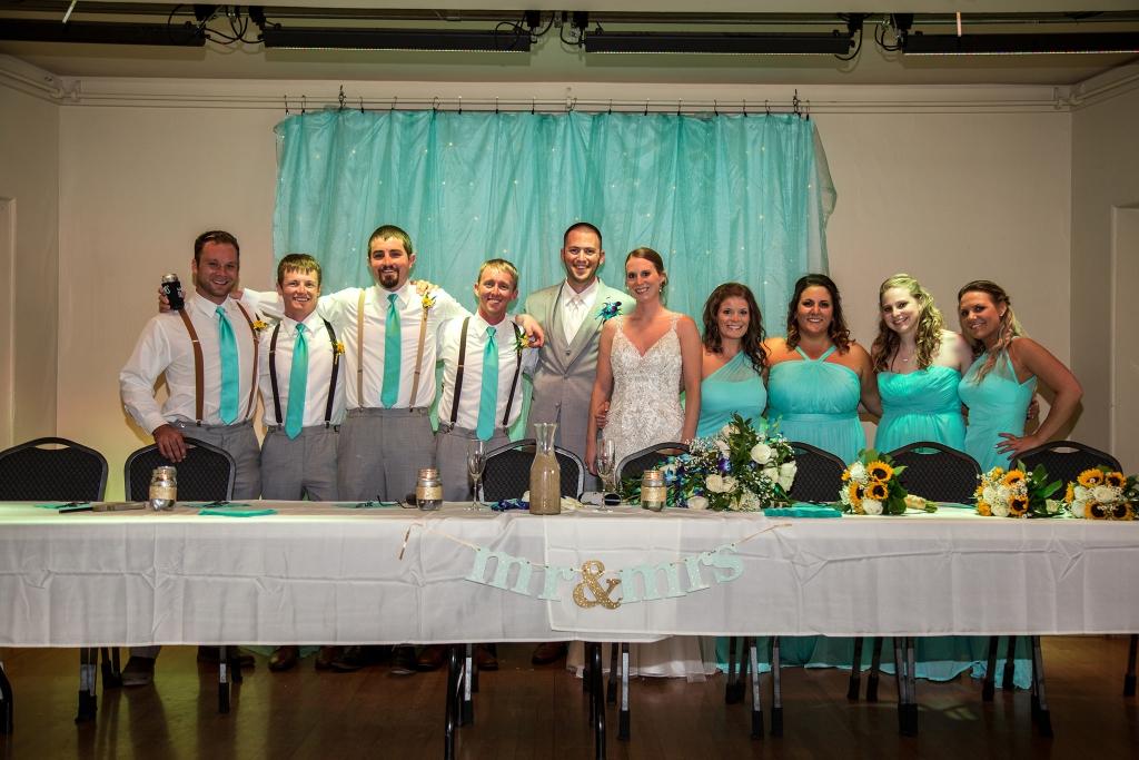 marchese_wedding_584 copy