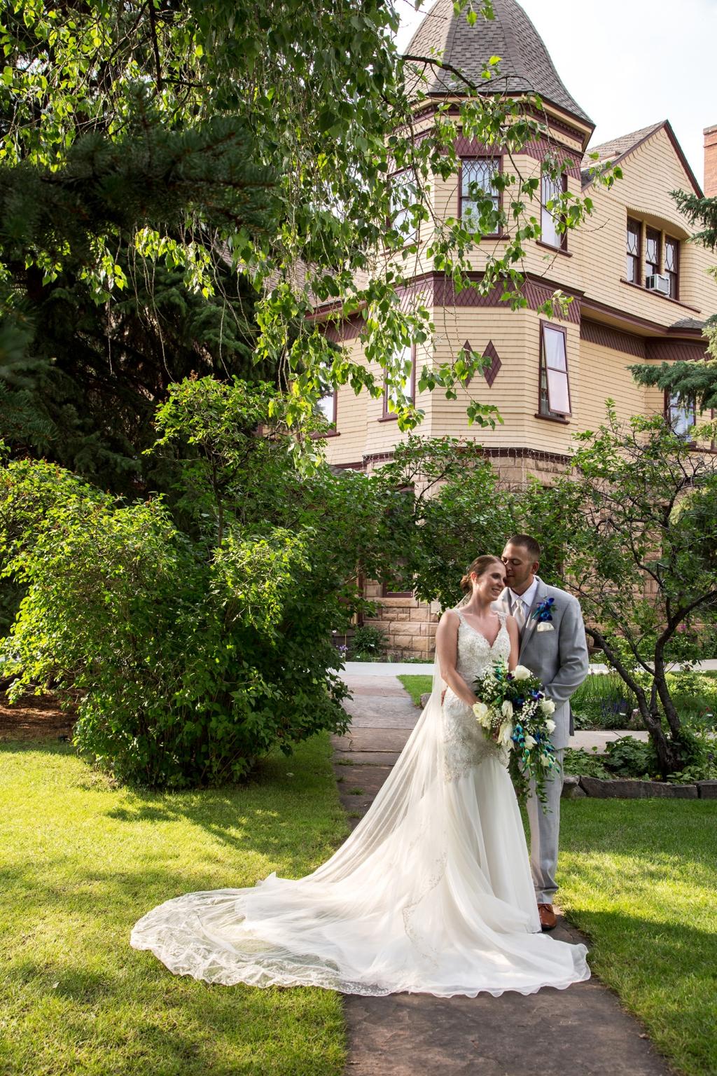 marchese_wedding_557 copy