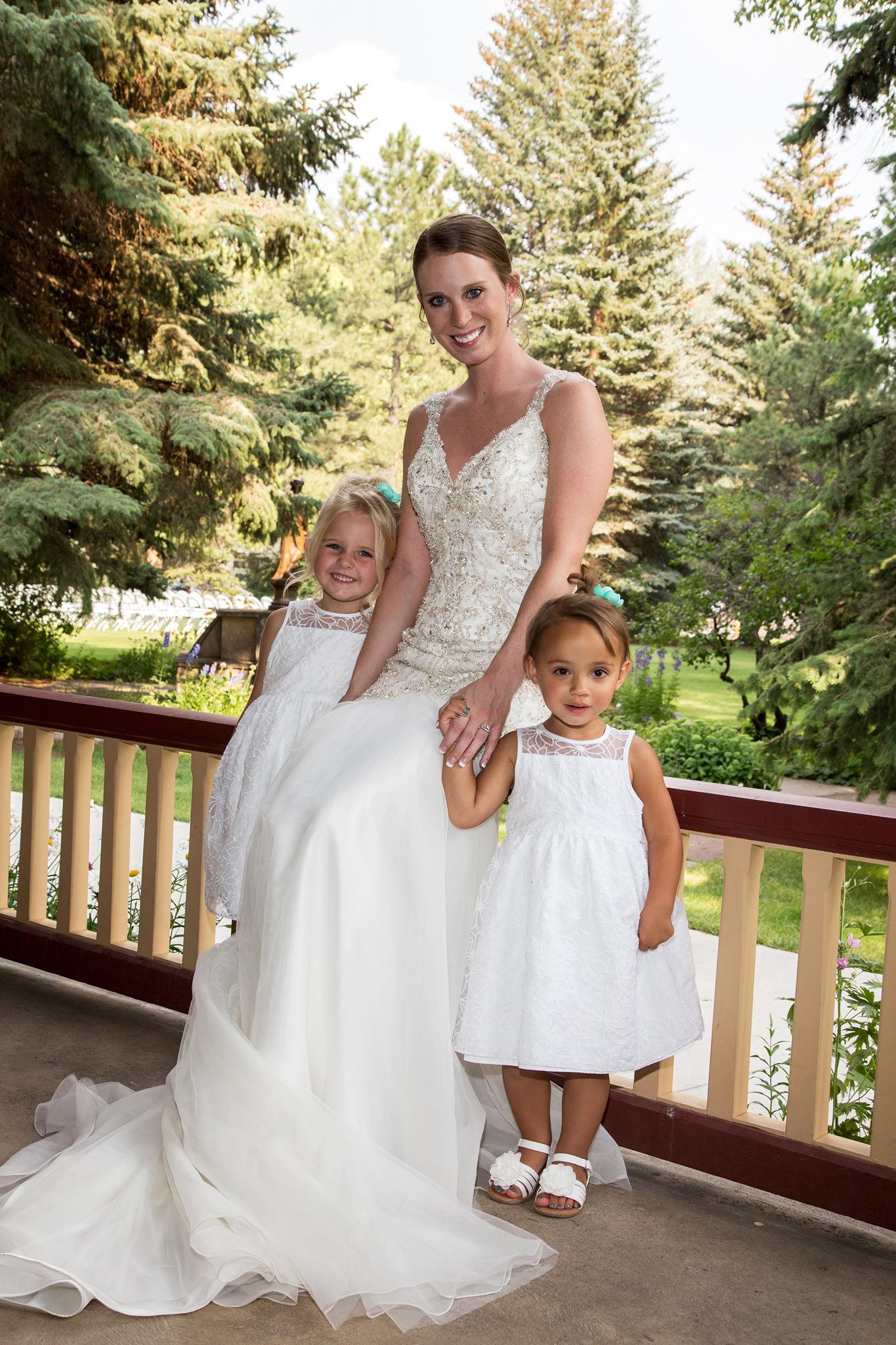 marchese_wedding_529 copy