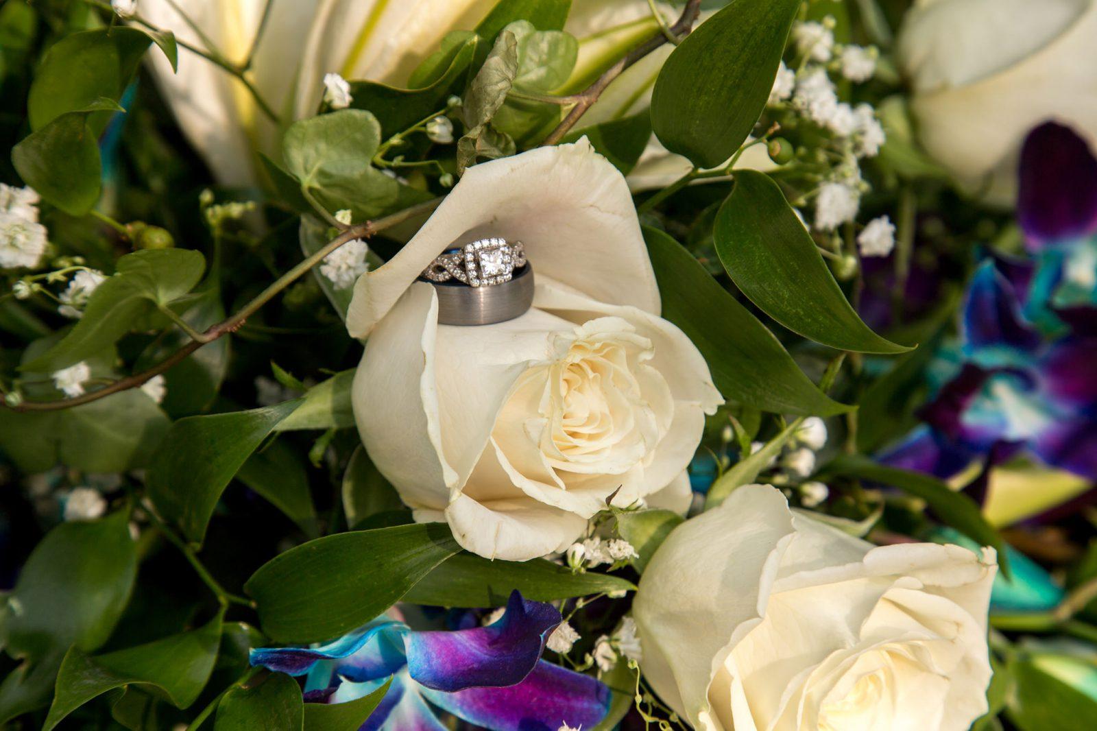 marchese_wedding_540
