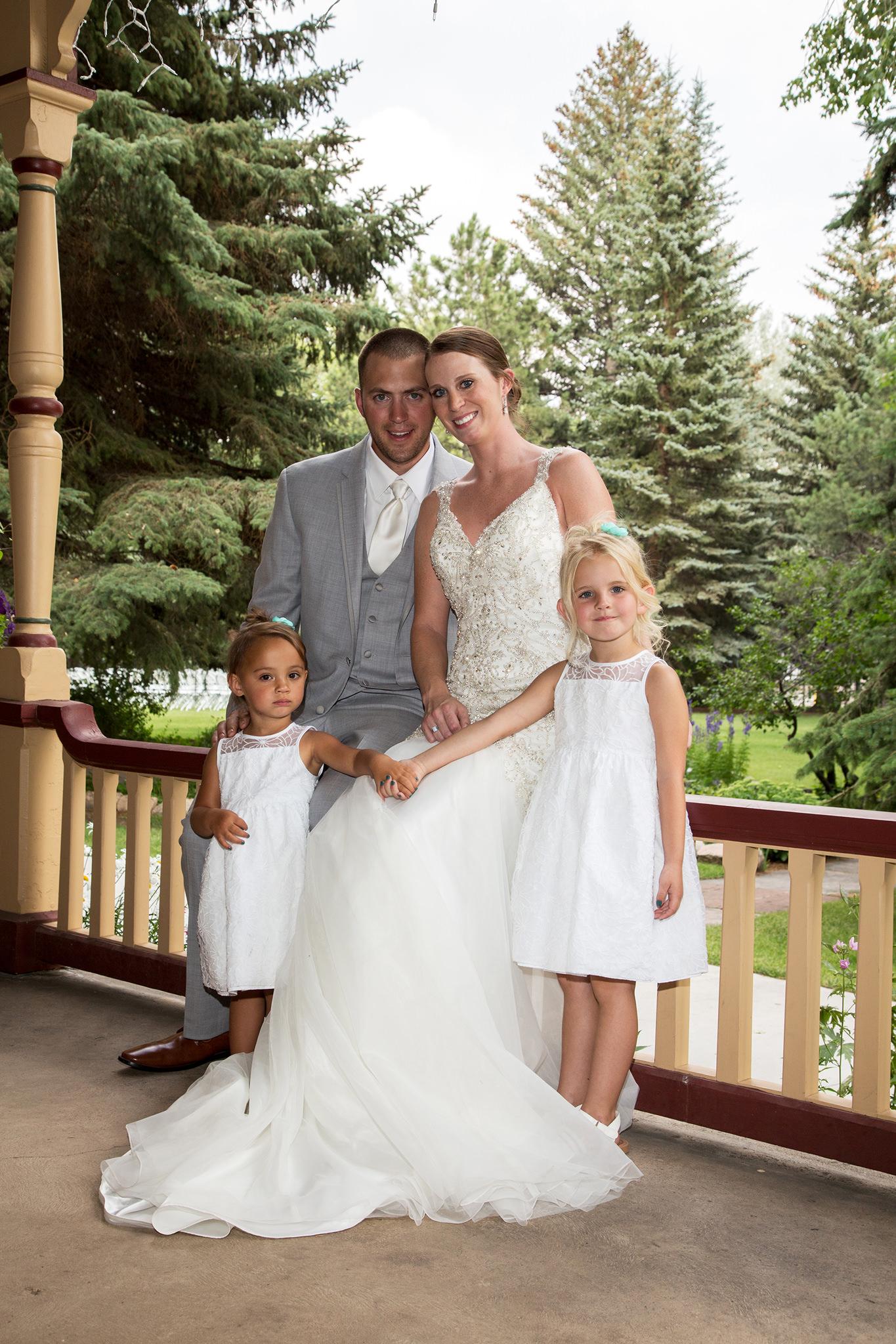 marchese_wedding_519 copy
