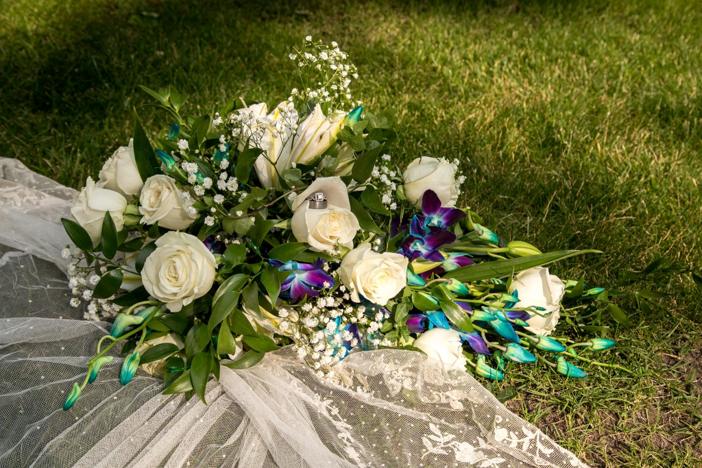 marchese_wedding_547