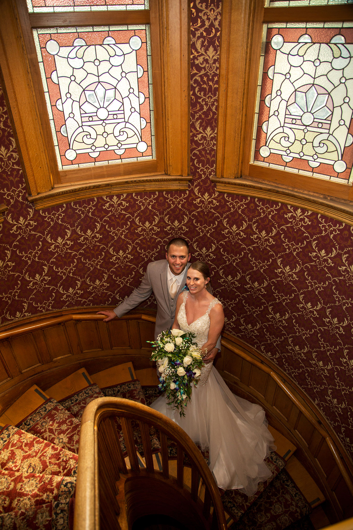 marchese_wedding_504 copy