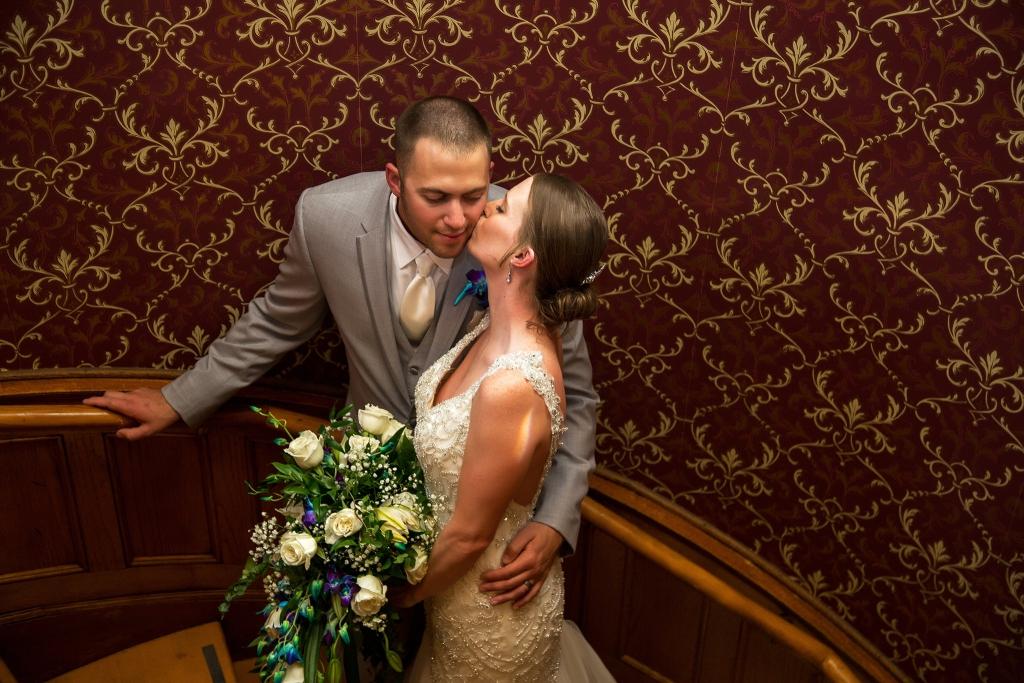 marchese_wedding_496 copy