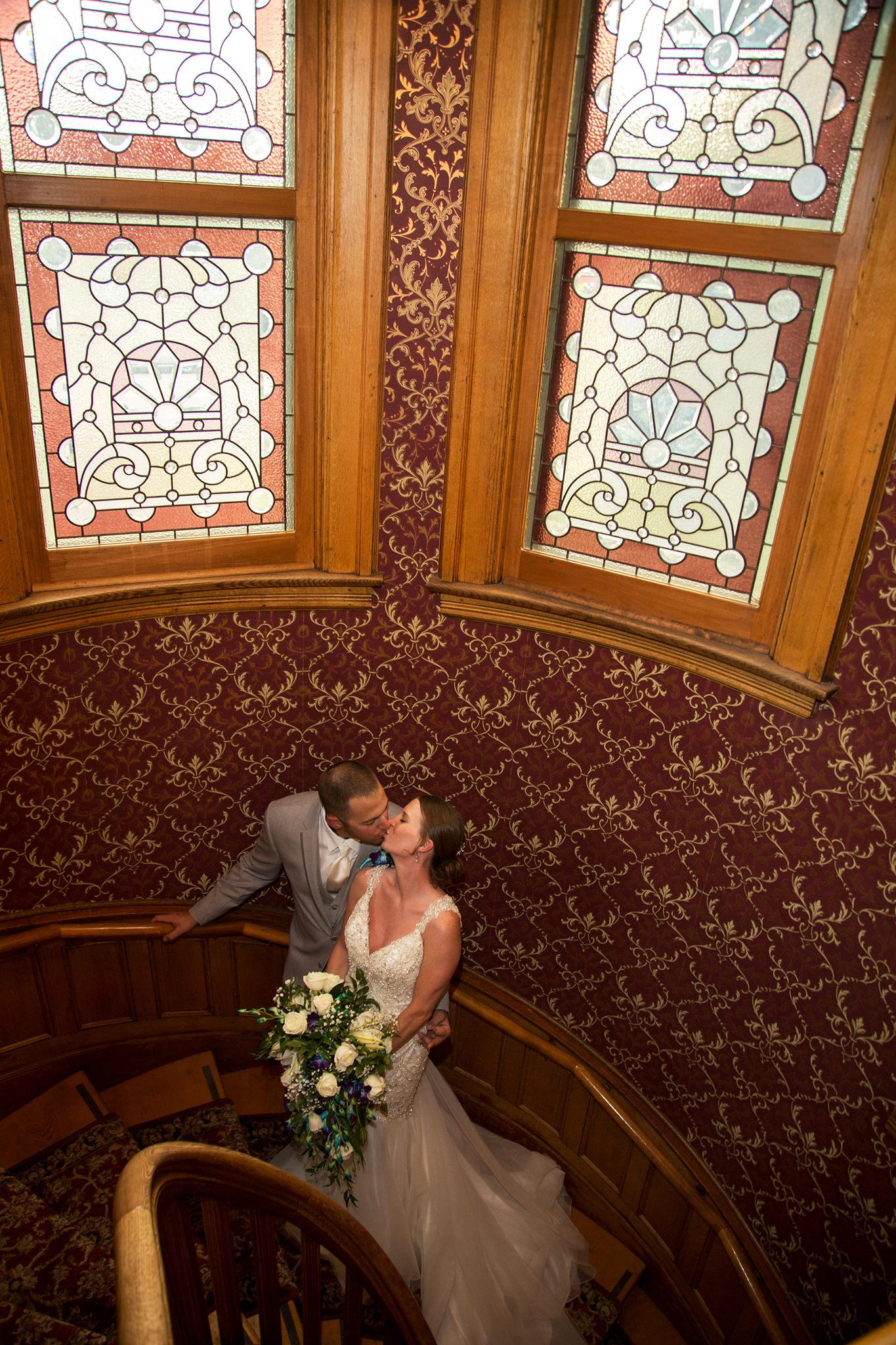 marchese_wedding_486 copy