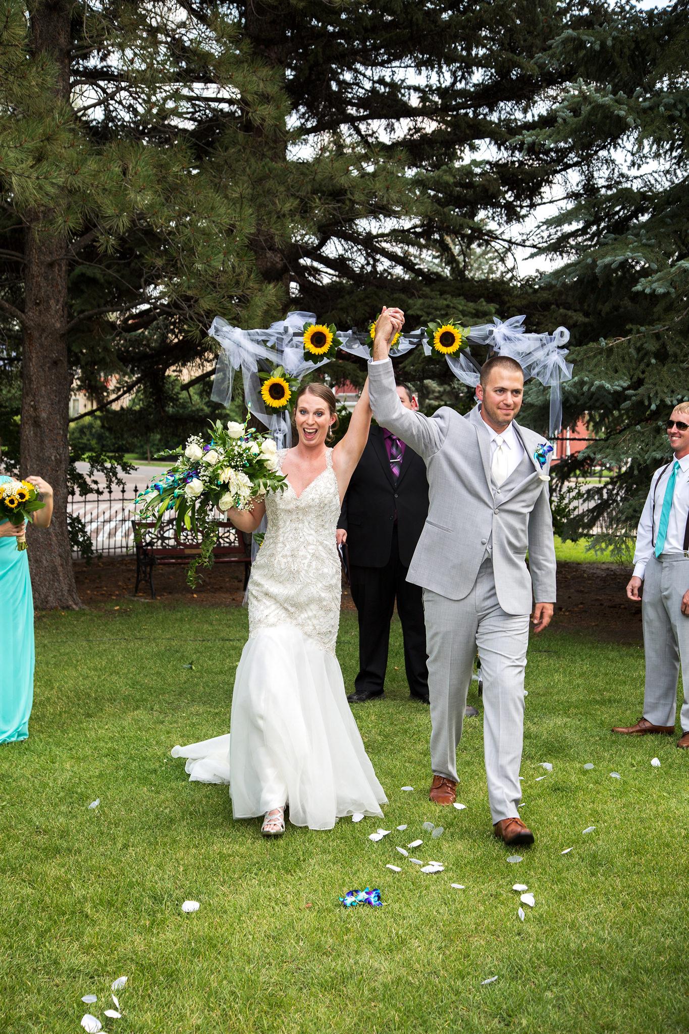 marchese_wedding_465 copy