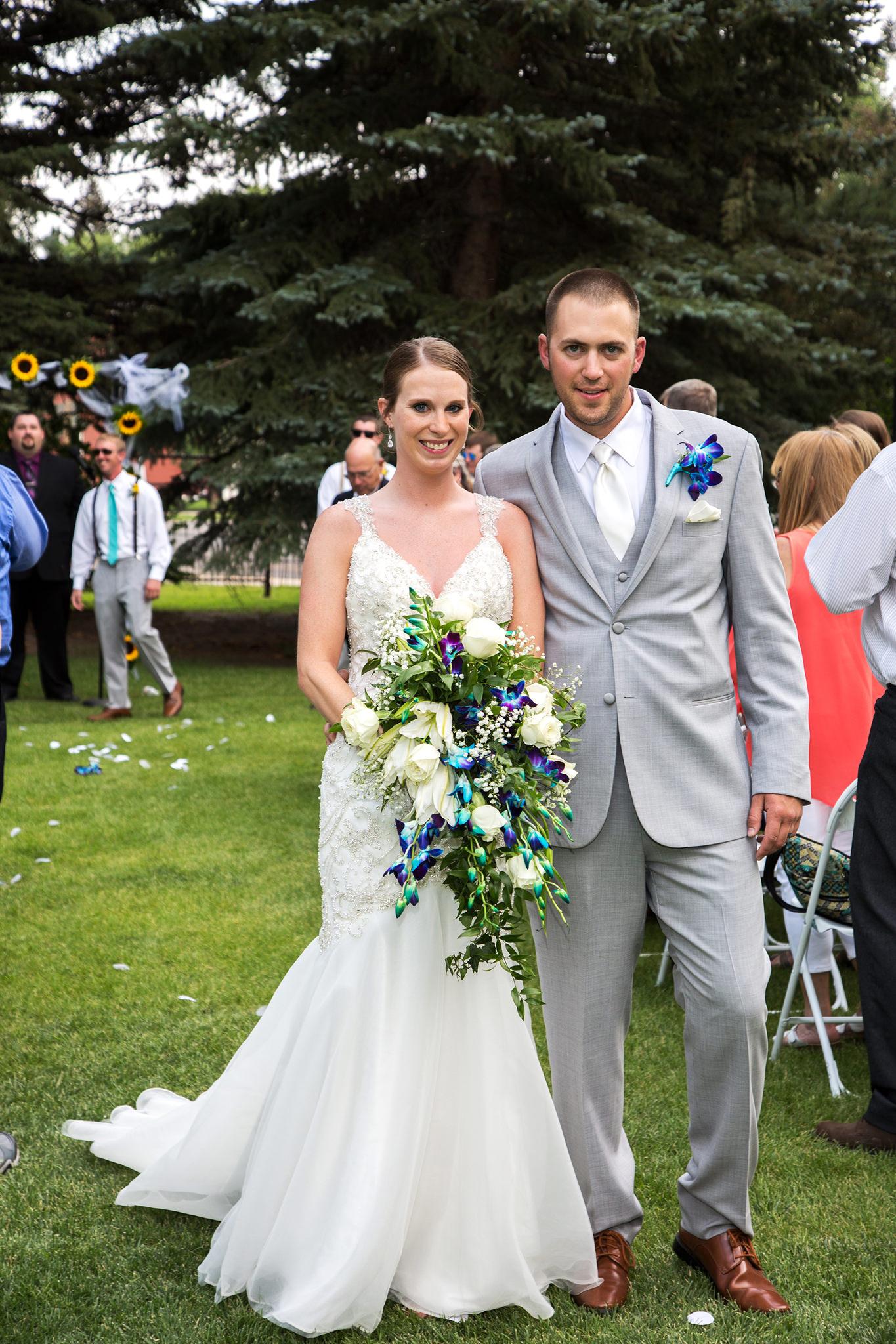 marchese_wedding_466 copy