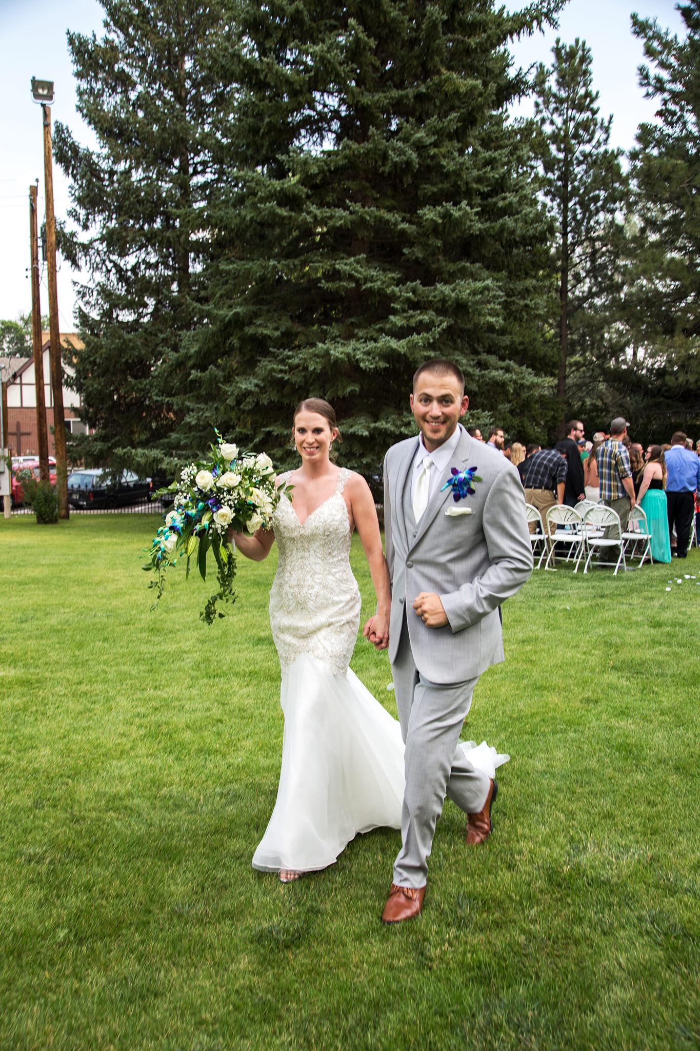 marchese_wedding_469 copy