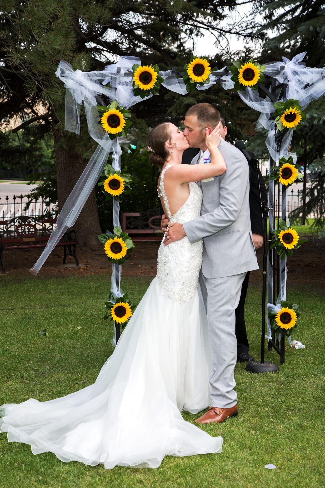 marchese_wedding_462 copy