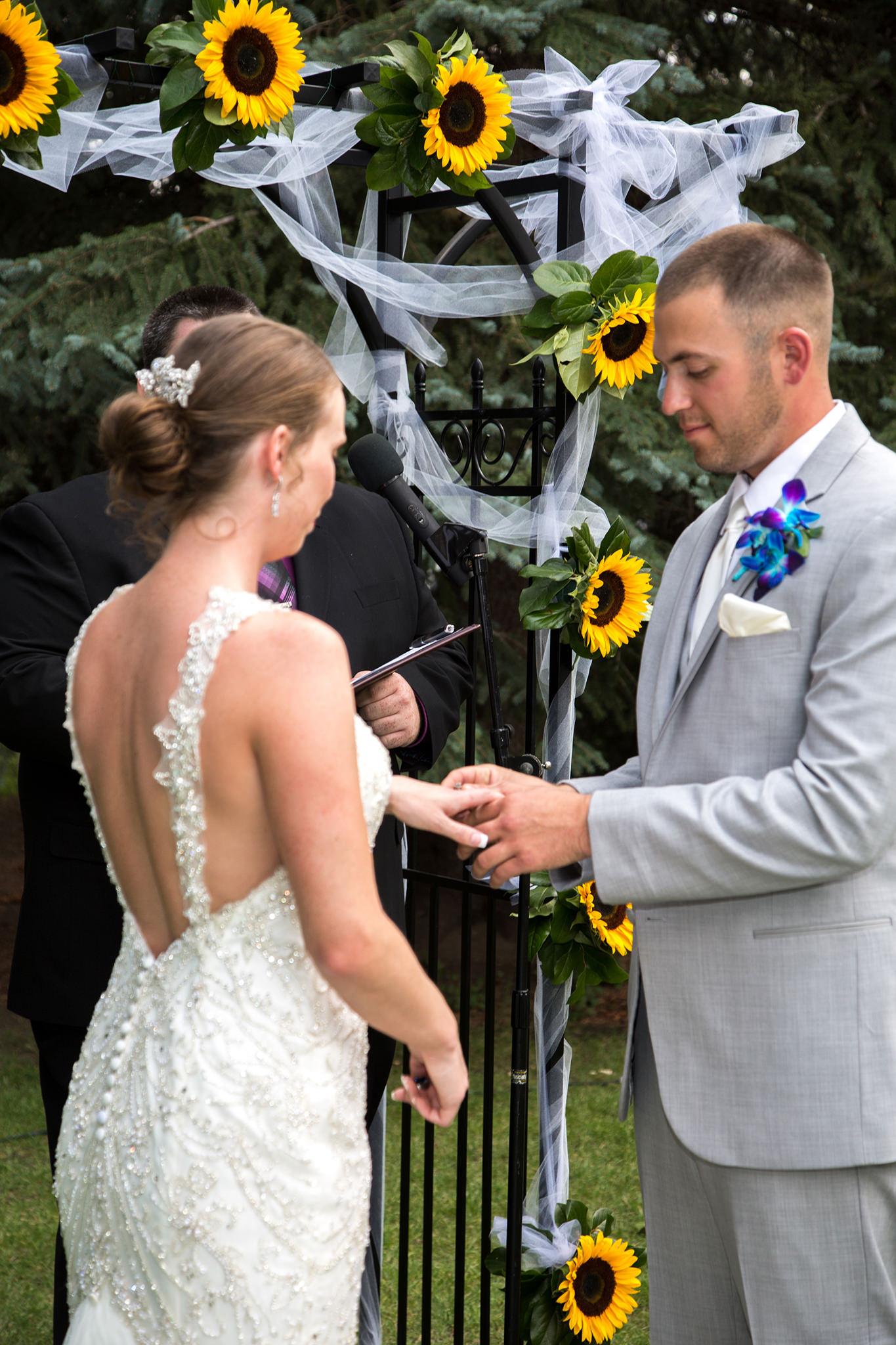 marchese_wedding_459 copy