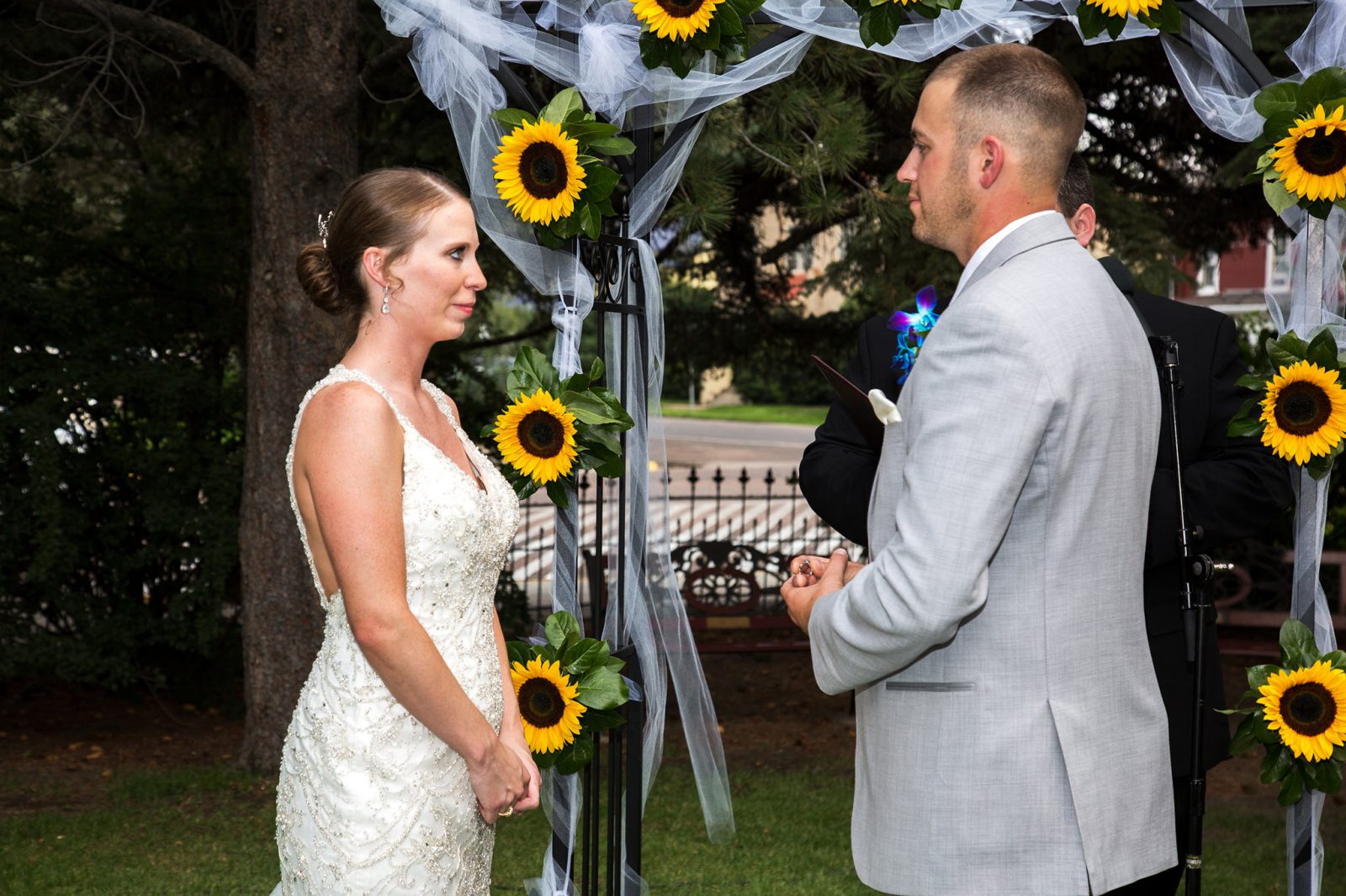 marchese_wedding_451 copy