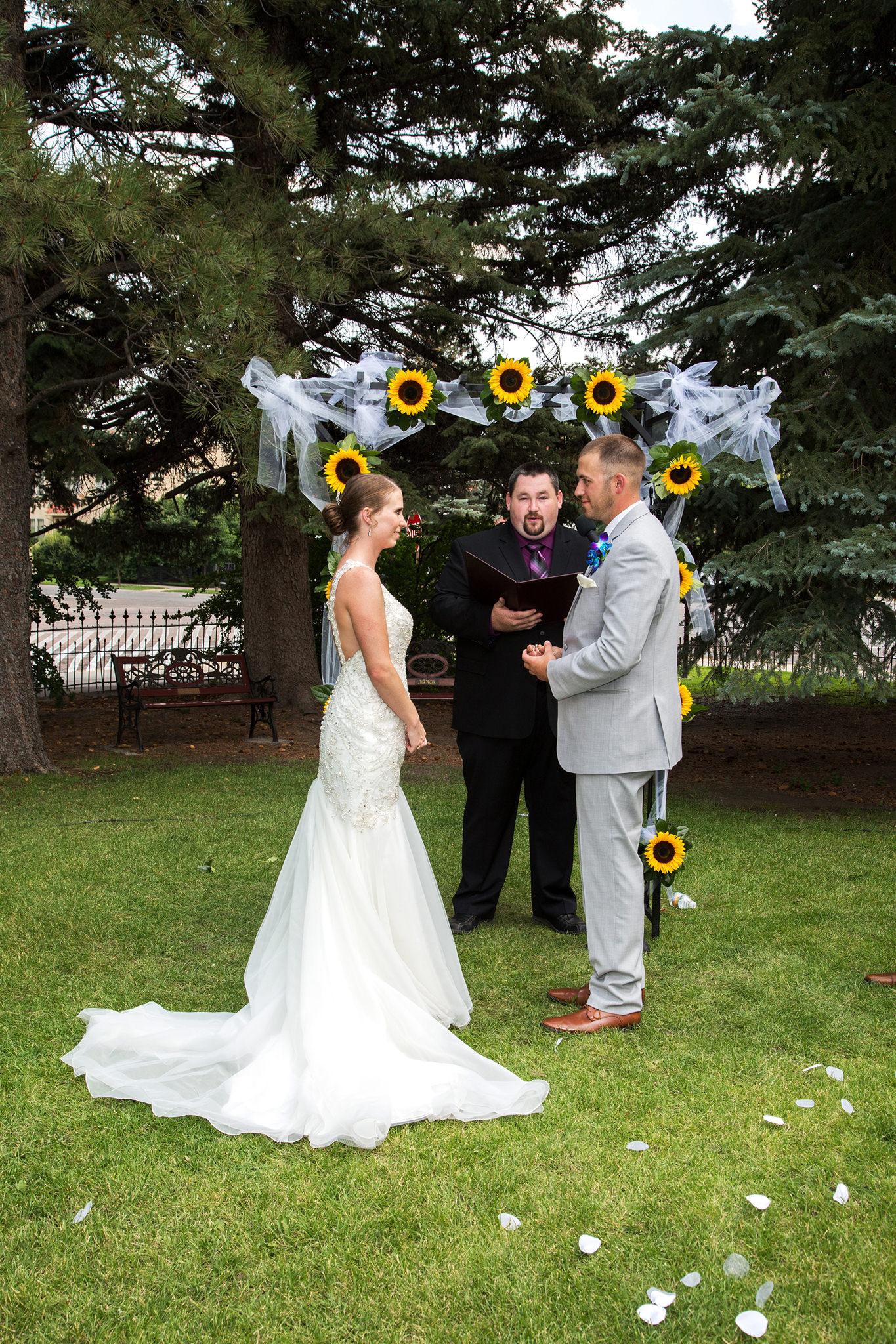 marchese_wedding_446 copy