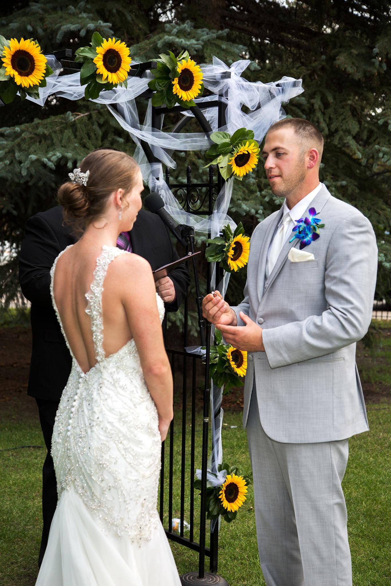marchese_wedding_458 copy