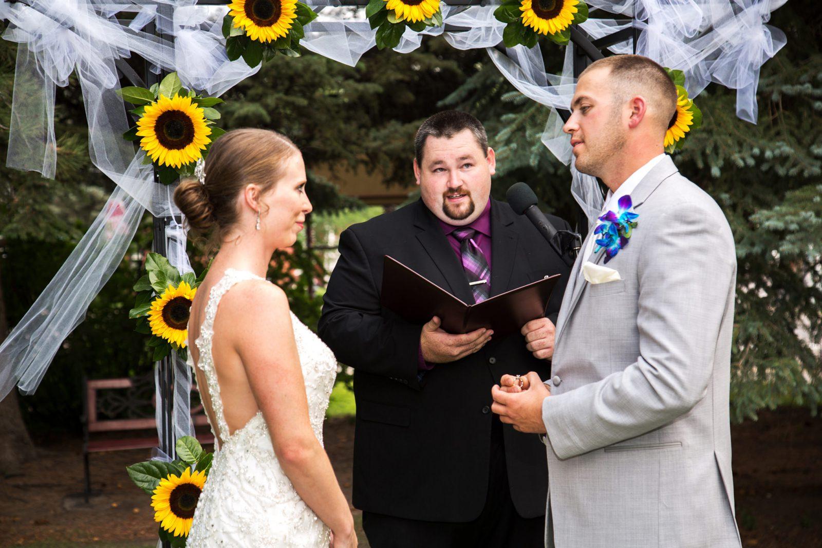 marchese_wedding_454 copy