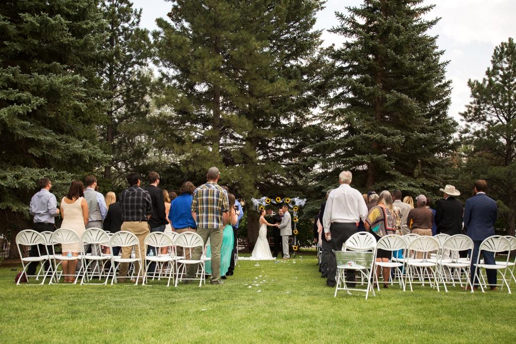 marchese_wedding_442 copy