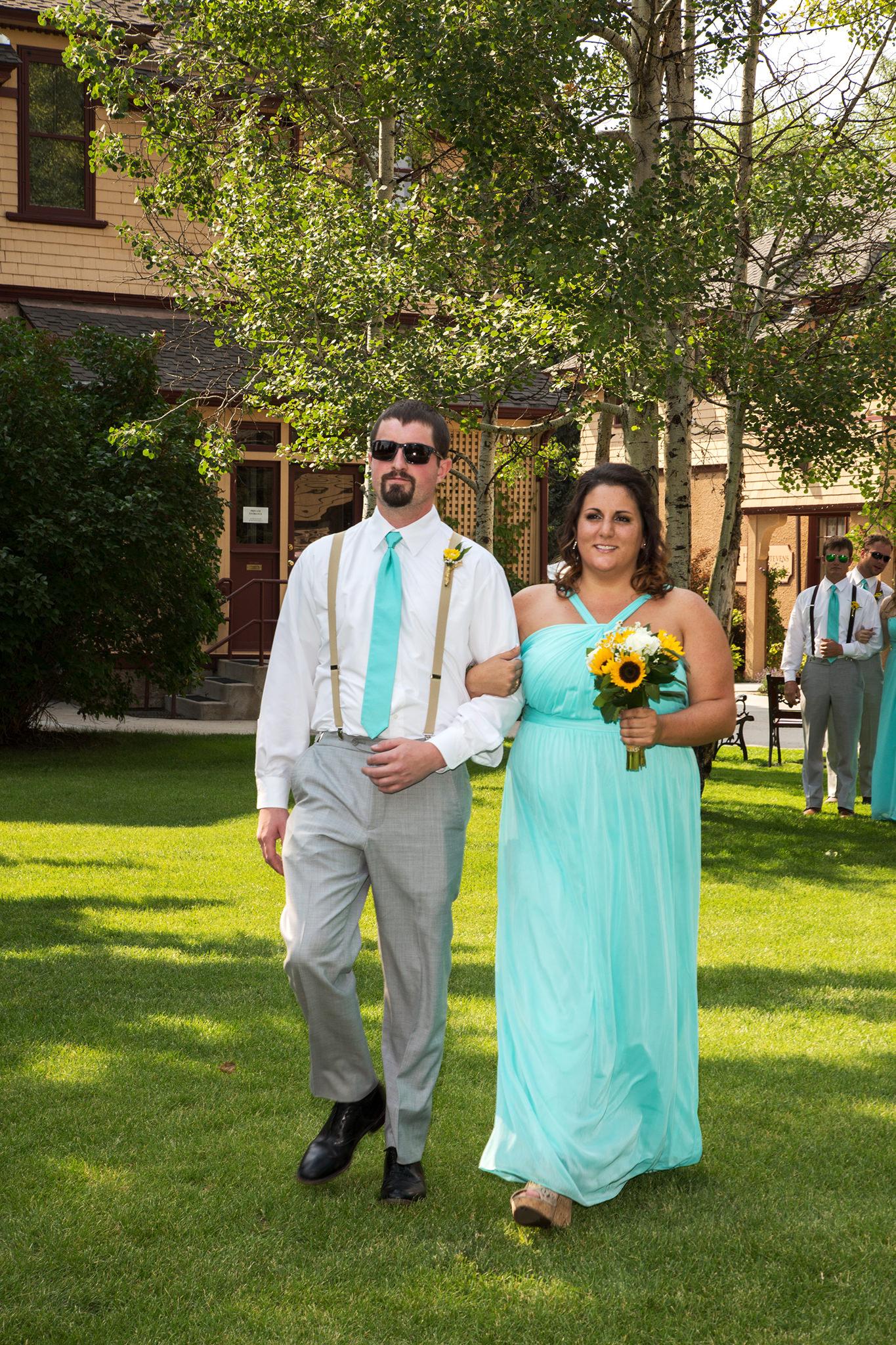 marchese_wedding_420 copy