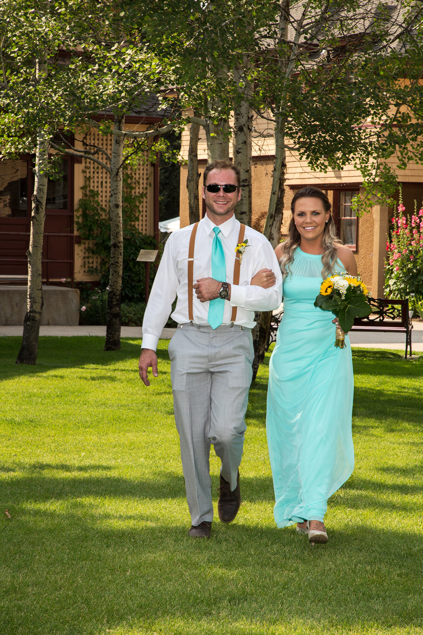 marchese_wedding_425 copy
