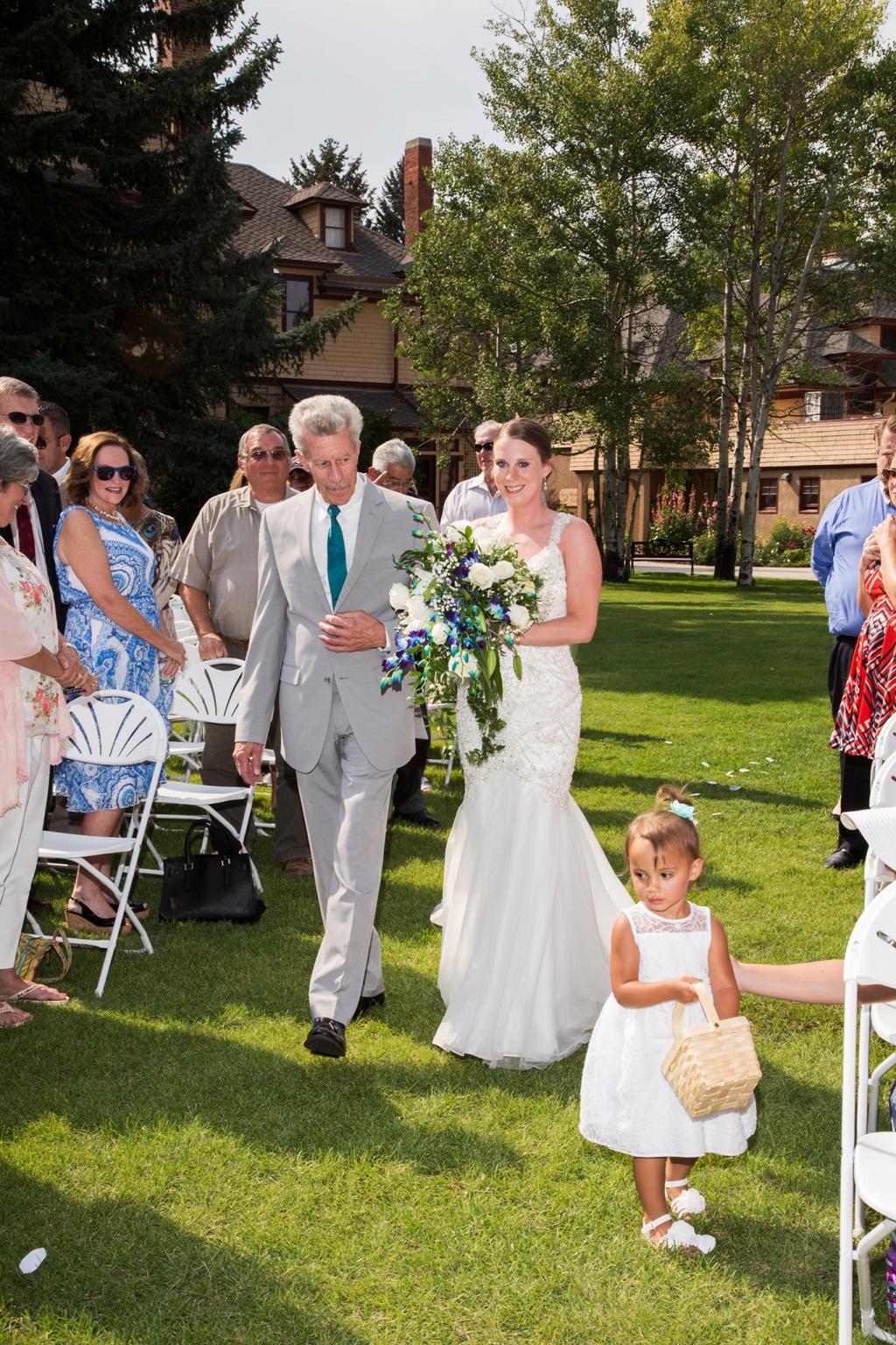 marchese_wedding_436 copy