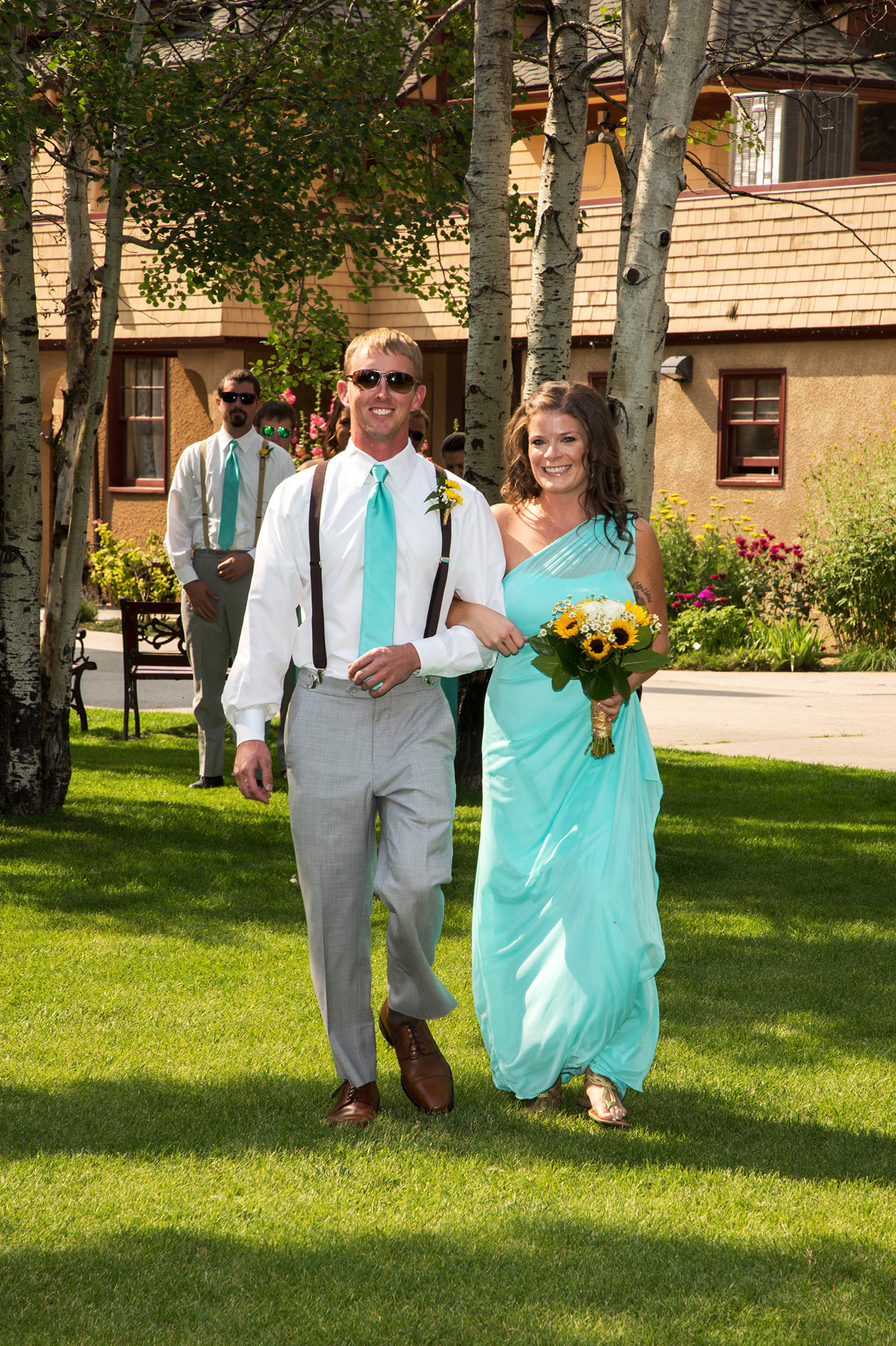 marchese_wedding_417 copy