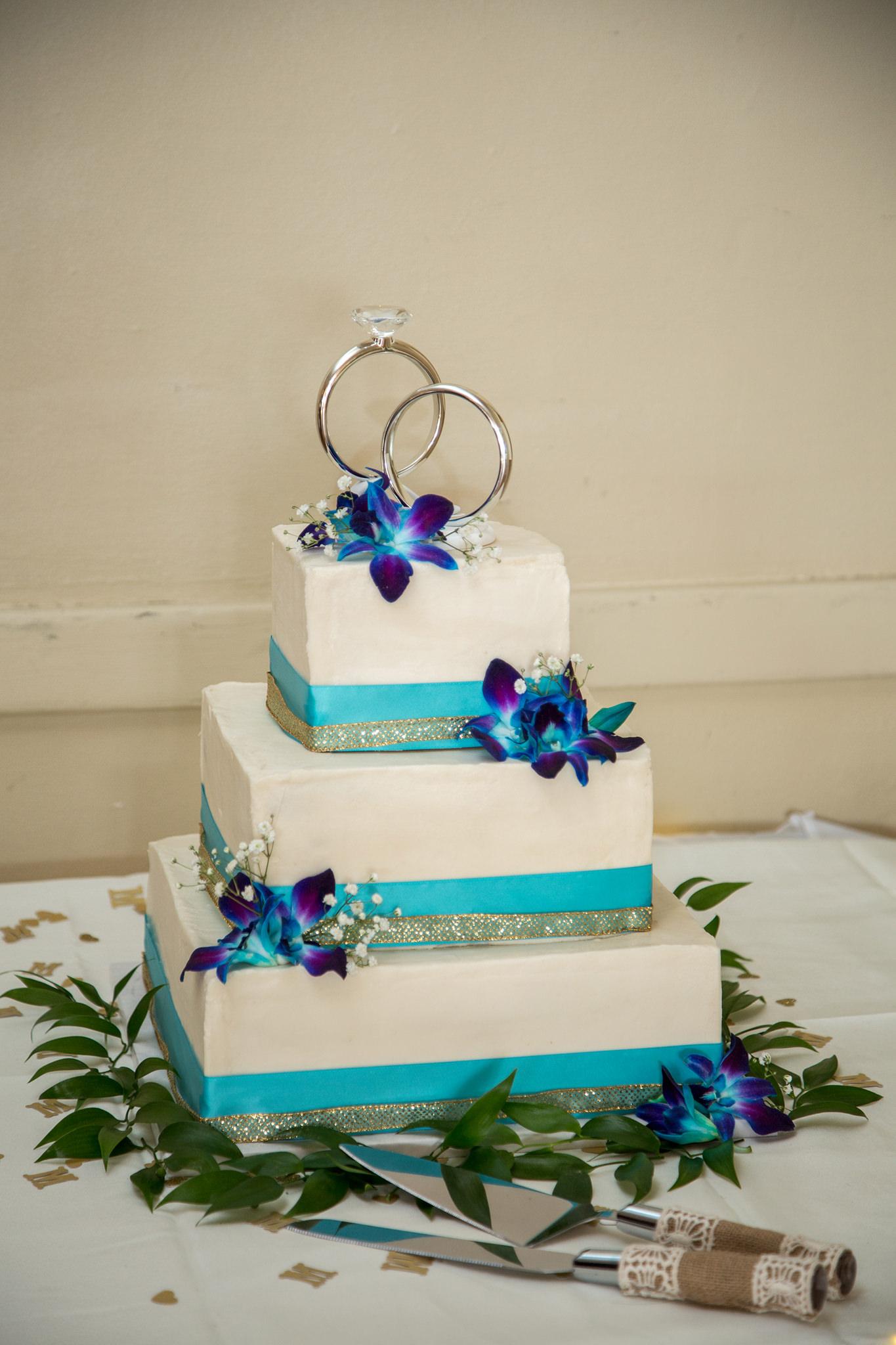 marchese_wedding_398
