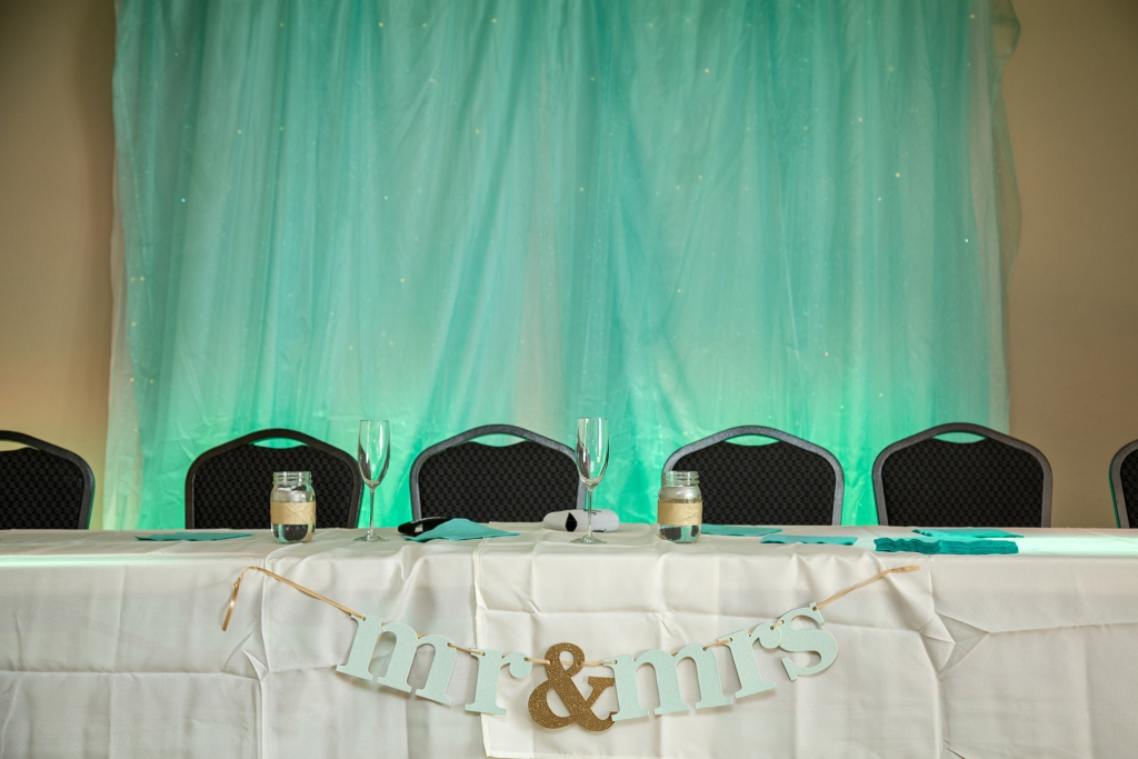 marchese_wedding_395